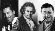L'influence de Beethoven sur la musique populaire