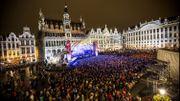Rendez-vous Grand-Place 2021: comment assister au concert événement ?
