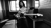 3 guitares de Van Halen vendues aux enchères