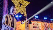 Quels artistes prêteront leur voix à Tournai pour Viva For Life ?