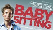 """""""Babysitting"""": la """"Bande à Fifi"""" relève le défi du grand écran avec un """"Projet Blair Witch"""" potache"""
