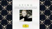 Barock Never Dies: Sting chante John Dowland