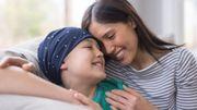 Cancers: les plus pauvres, les moins armés