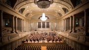 La musique classique continue à vivre en numérique