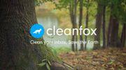 Cleanfox : nettoyer sa boîte mail pour dépolluer
