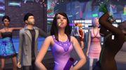 20 ans après, les Sims racontent toujours autant d'histoires