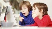 Les sites pornographiques de plus en plus fréquentés par des enfants de moins de 10 ans