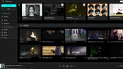 Jour J pour Tidal, la plate-forme de streaming musical de Jay-Z