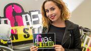 D6bels On Stage présente Konoba et Mia Lena!