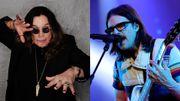 Ozzy Osbourne aurait pu chanter un hit de Weezer