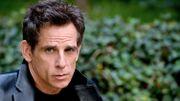 """""""Late Bloomers"""", la prochaine comédie de Ben Stiller"""