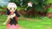 Pokémon, iPod et Uncharted : les actualités techno que vous avez (peut-être) ratées