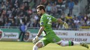 Le Standard s'est renseigné pour Bailly, Dutoit courtisé en Liga