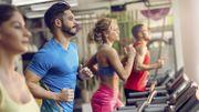 4 conseils d'un expert pour doper son cardio