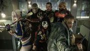 """Le Joker se dévoile un peu plus dans le nouveau trailer de """"Suicide Squad"""""""