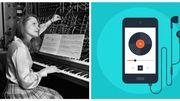 """""""Pionnières"""", le podcast de Radio Nova qui met à l'honneur les femmes qui ont marqué l'histoire de la musique"""