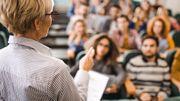 L'université de Berkeley propose des cours pour devenir adulte
