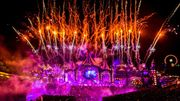 Le Tomorrowland Digital Festival 2020, à vivre en ligne !