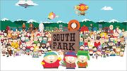 """Game of Thrones"", ""The Exorcist"" et la 20e saison de ""South Park"" au Comic Con de San Diego"