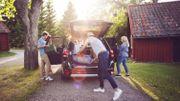 Trois bons plans pour partir en vacances à petit prix