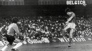 Mondial 1982: De l'exploit contre l'Argentine à la déception polonaise