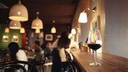 Nos 10 bars à vin coup de cœur à Bruxelles