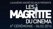 """Magritte du Cinéma 2016 - L'Académie André Delvaux crée un Magritte du """"Meilleur court d'animation"""""""