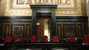Le procès qui s'ouvre devant la Cour d'assise de Bruxelles est le premier pour crime de génocide en Belgique