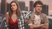 Love (saison 2) : chronique d'une romance moderne
