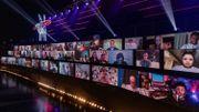 The Voice Belgique: Faites partie du public virtuel de la grande finale !