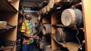 Côte d'Ivoire: le Musée des Civilisations lance un projet pour la protection des biens culturels