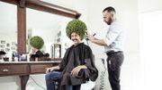 Rendre le secteur de la coiffure plus écologique en réduisant les déchets, c'est possible, suivez le guide !