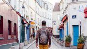 City-Trip à Paris : baladez-vous hors des sentiers touristiques avec une carte réalisée par des Parisiens