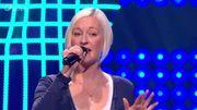 The Voice Belgique : découvrez le Talent plébiscité par le web