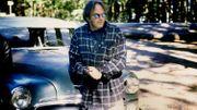 Neil Young: après les archives, un nouvel album!