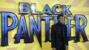 """""""Black Panther"""": signe de plus d'inclusion au cinéma, ou simple exception?"""