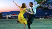 5 bandes annonces de films très attendus en 2017
