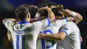 Le Brésil bat la Bolivie 3-0 en ouverture de la Copa América