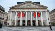 """Deux créations mondiales à """"La Monnaie"""" à Bruxelles"""