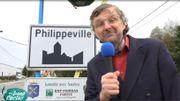 Le Micro-Terroir de Freddy Tougaux à Philippeville !
