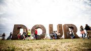 Six nouveaux noms pour la progra hip hop du Dour Festival