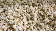 Préparez le popcorn! Le BIFFF, c'est pour bientôt!
