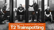 Trainspotting, le retour: 21 ans de plus mais toujours fringant