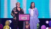 The Voice Belgique se mobilise pour Viva For Life