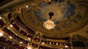 Les opéras européens lancent ensemble une plate-forme de streaming