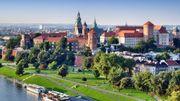 Des manuscrits de Beethoven et de Mozart exposés à Cracovie