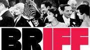 La 4e édition du BRIFF emmènera les spectateurs hors des sentiers battus
