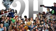 """""""2H De Perdues"""", le podcast cinéma qui ne vous fera pas perdre votre temps"""