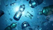 Les fonds marins jonchés de 14millions de tonnes de microplastiques, selon une étude australienne