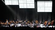 La crise sanitaire a augmenté l'intérêt du public pour la musique orchestrale, selon une étude anglaise